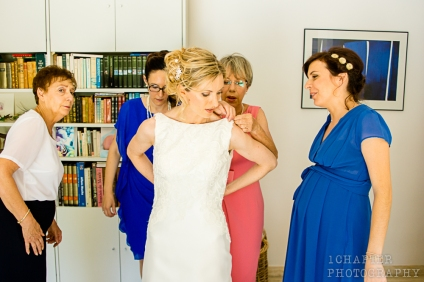 E&J Wedding by 1Chapter Photography 25