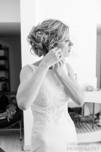 E&J Wedding by 1Chapter Photography 31