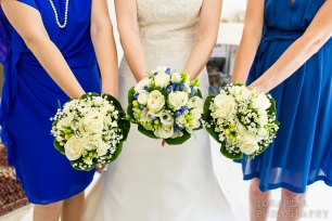 E&J Wedding by 1Chapter Photography 34