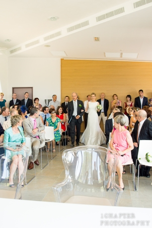 E&J Wedding by 1Chapter Photography 39