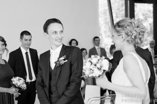 E&J Wedding by 1Chapter Photography 41