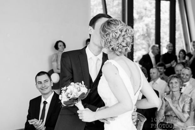 E&J Wedding by 1Chapter Photography 44