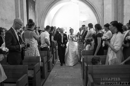 E&J Wedding by 1Chapter Photography 51