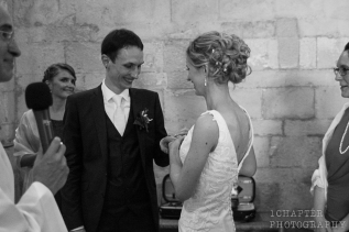 E&J Wedding by 1Chapter Photography 55