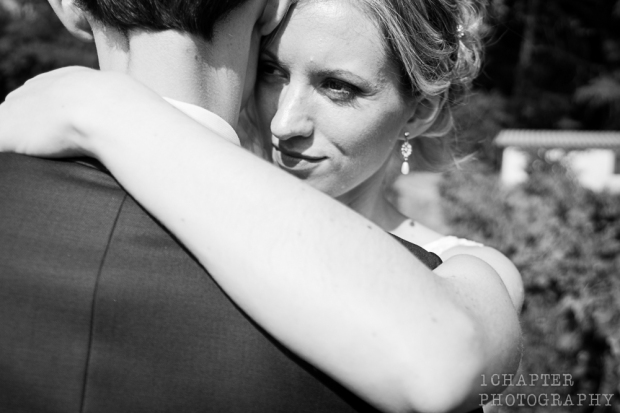 E&J Wedding by 1Chapter Photography 67