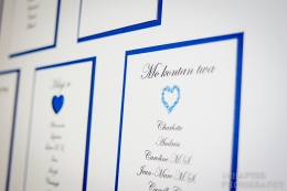 E&J Wedding by 1Chapter Photography 88