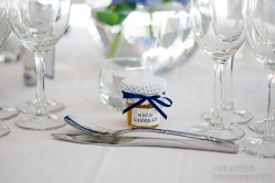 E&J Wedding by 1Chapter Photography 90