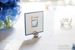 E&J Wedding by 1Chapter Photography 92