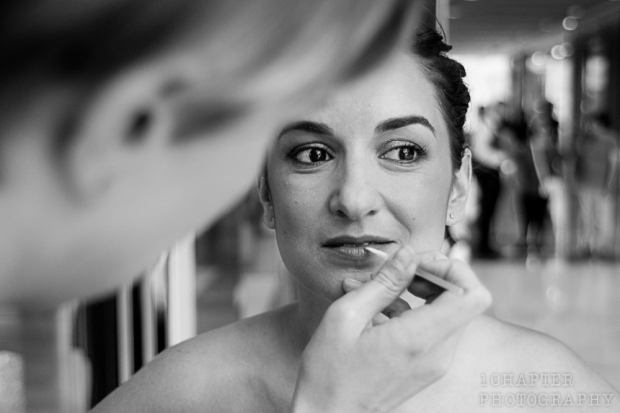 O&B Wedding by 1Chapter Photography 9