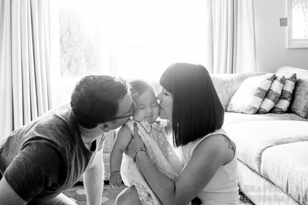 A,J&P Are Family by 1Chapter Photography 6