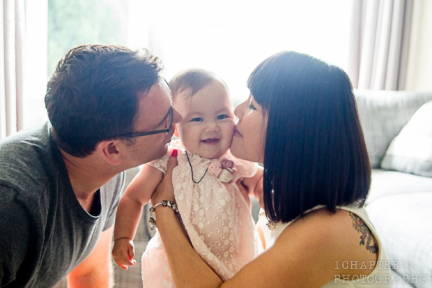 A,J&P Are Family by 1Chapter Photography 7