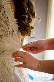 R and M Wedding by 1Chapter Photography 11