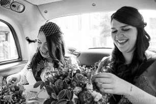 R and M Wedding by 1Chapter Photography 17