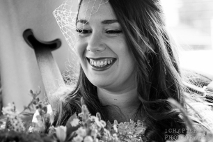R and M Wedding by 1Chapter Photography 18
