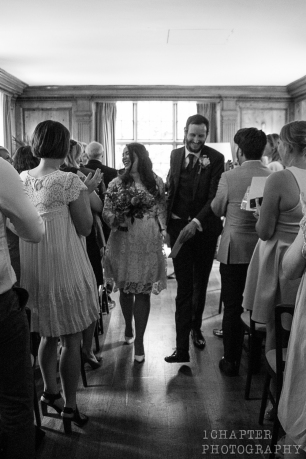 R and M Wedding by 1Chapter Photography 28