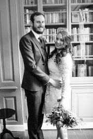 R and M Wedding by 1Chapter Photography 32