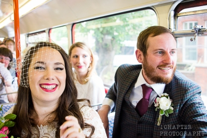 R and M Wedding by 1Chapter Photography 39