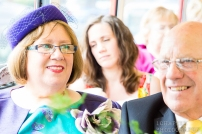 R and M Wedding by 1Chapter Photography 40