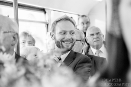 R and M Wedding by 1Chapter Photography 51