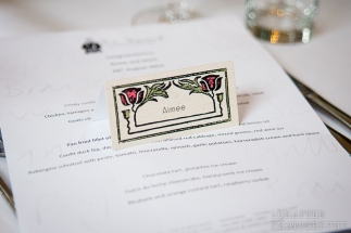 R and M Wedding by 1Chapter Photography 57