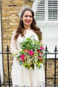 R and M Wedding by 1Chapter Photography 71