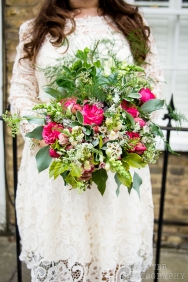 R and M Wedding by 1Chapter Photography 72