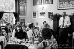 R and M Wedding by 1Chapter Photography 82