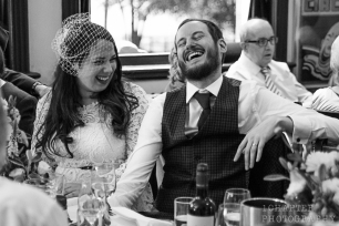 R and M Wedding by 1Chapter Photography 87