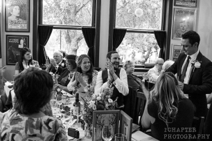 R and M Wedding by 1Chapter Photography 88