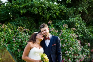 e-and-d-wedding-by-1chapter-photography-100