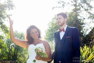 e-and-d-wedding-by-1chapter-photography-101