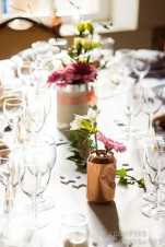 e-and-d-wedding-by-1chapter-photography-106