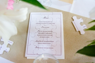e-and-d-wedding-by-1chapter-photography-110