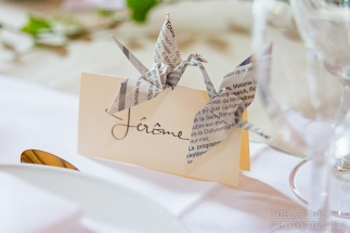 e-and-d-wedding-by-1chapter-photography-111