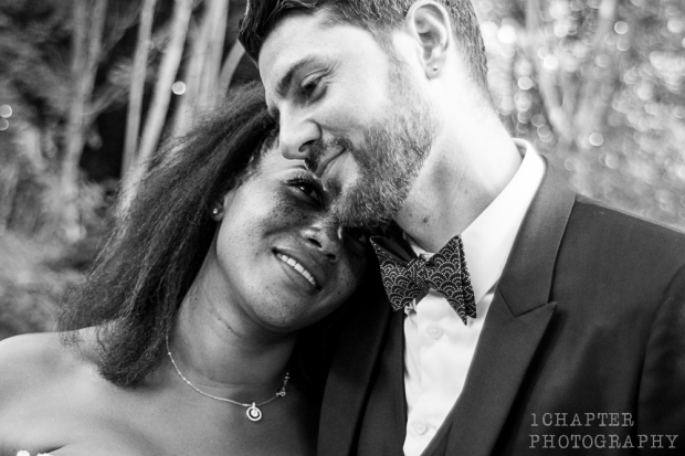 e-and-d-wedding-by-1chapter-photography-120