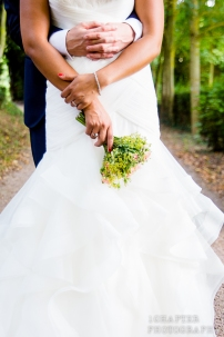 e-and-d-wedding-by-1chapter-photography-124