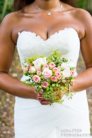 e-and-d-wedding-by-1chapter-photography-128