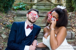 e-and-d-wedding-by-1chapter-photography-129