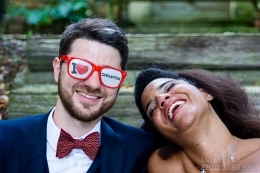 e-and-d-wedding-by-1chapter-photography-131