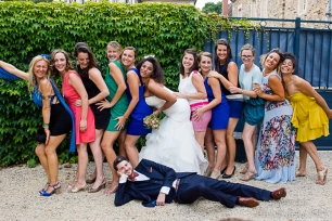 e-and-d-wedding-by-1chapter-photography-136