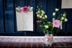 e-and-d-wedding-by-1chapter-photography-138