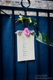 e-and-d-wedding-by-1chapter-photography-139