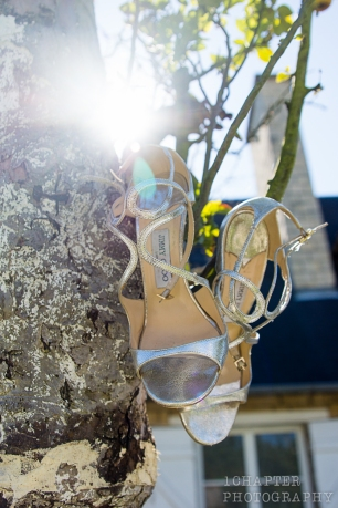 e-and-d-wedding-by-1chapter-photography-18