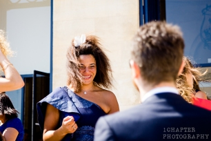 e-and-d-wedding-by-1chapter-photography-40
