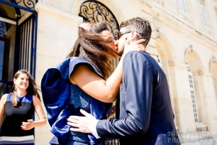 e-and-d-wedding-by-1chapter-photography-41