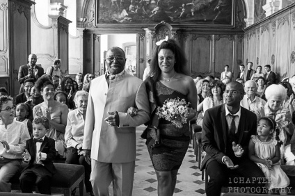 e-and-d-wedding-by-1chapter-photography-43