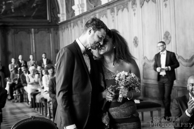 e-and-d-wedding-by-1chapter-photography-49