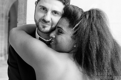 e-and-d-wedding-by-1chapter-photography-55