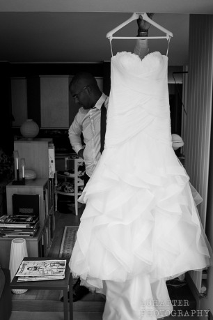 e-and-d-wedding-by-1chapter-photography-60