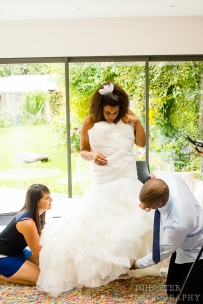 e-and-d-wedding-by-1chapter-photography-61
